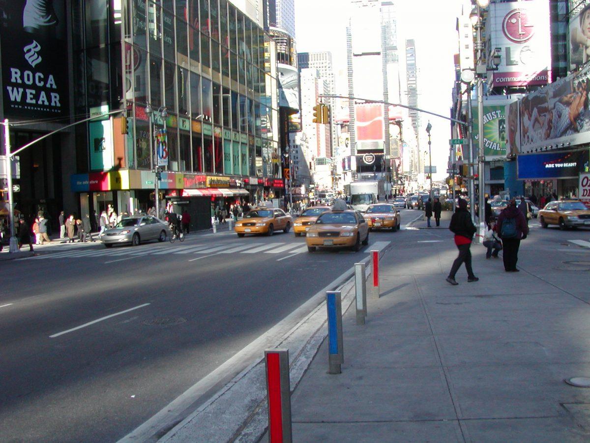 New York City - 2003-01-07-123011