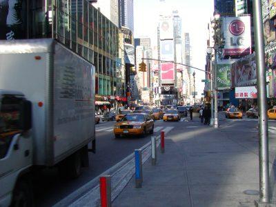 New York City - 2003-01-07-123142