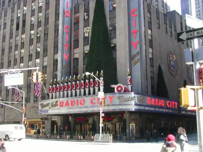 New York City - 2003-01-07-124938