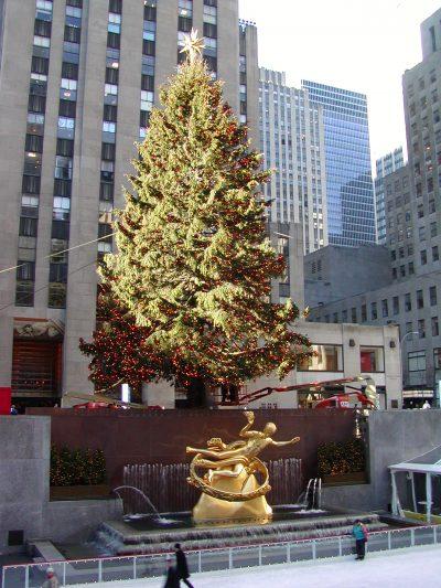 New York City - 2003-01-07-125841