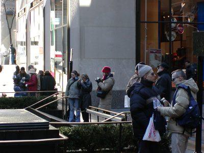 New York City - 2003-01-07-125859