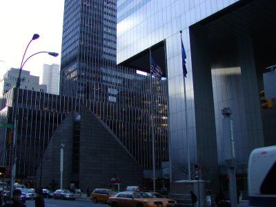 New York City - 2003-01-07-140759