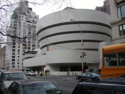 New York City - 2003-01-08-130803
