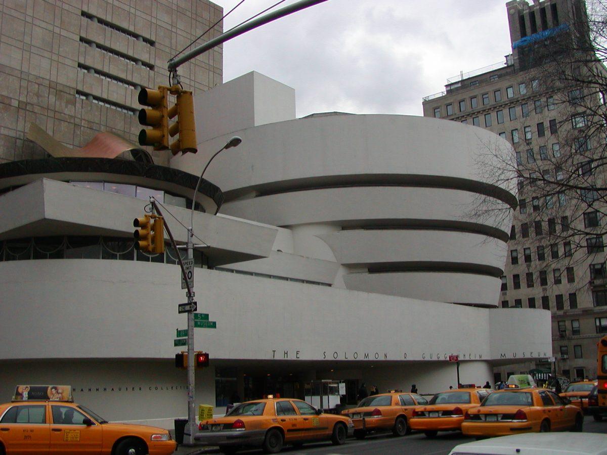 New York City - 2003-01-08-130952