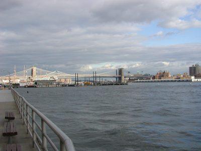 New York City - 2003-01-09-133515
