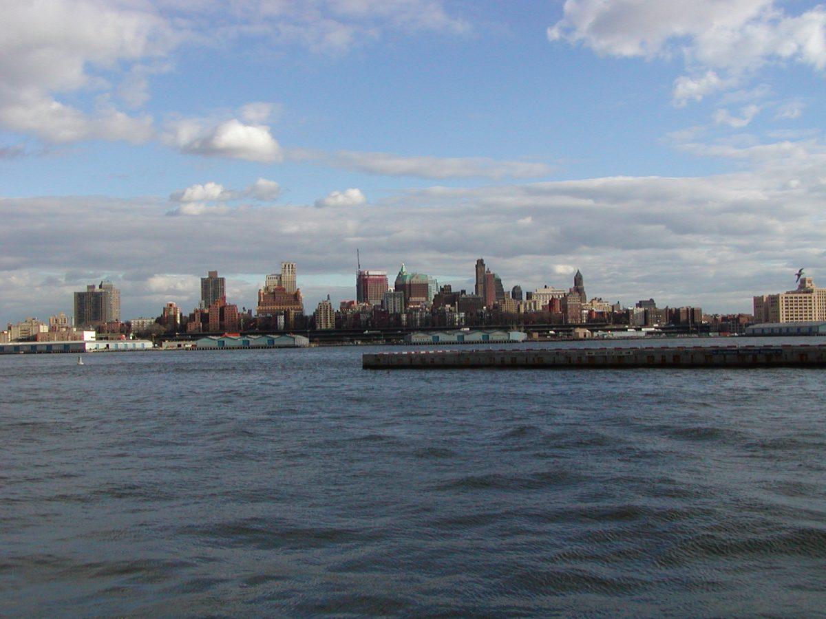 New York City - 2003-01-09-133524