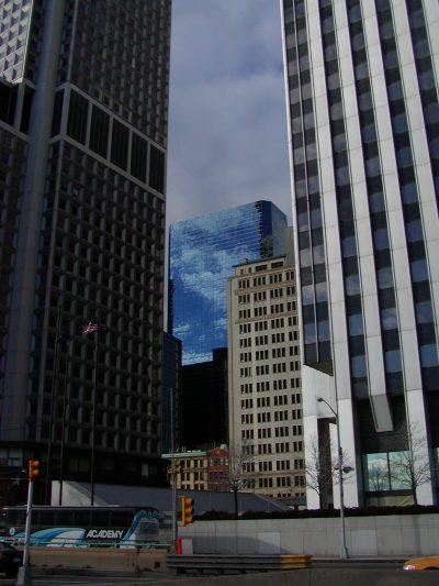 New York City - 2003-01-09-133932