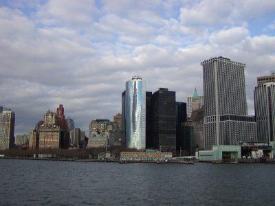 New York City - 2003-01-09-140123