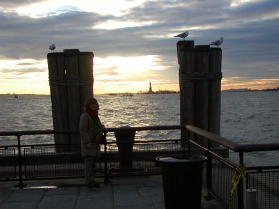 Battery Park - 2003-01-09-150417
