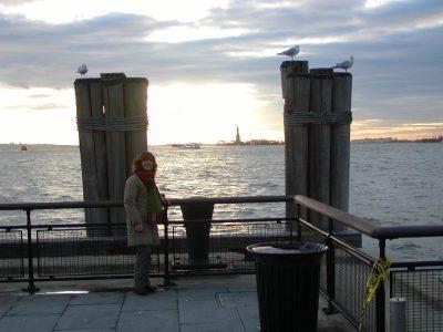 Battery Park - 2003-01-09-150418