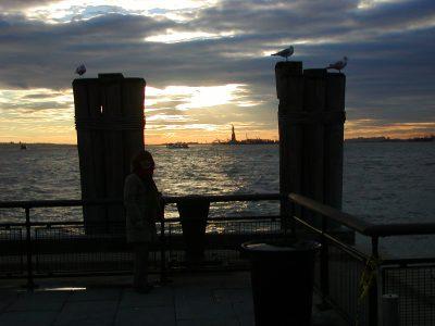 Battery Park - 2003-01-09-150419