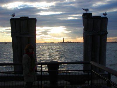 Battery Park - 2003-01-09-150440