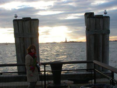 Battery Park - 2003-01-09-150454