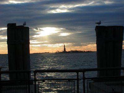 Battery Park - 2003-01-09-150605