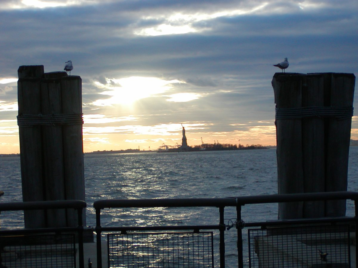 Battery Park - 2003-01-09-150606
