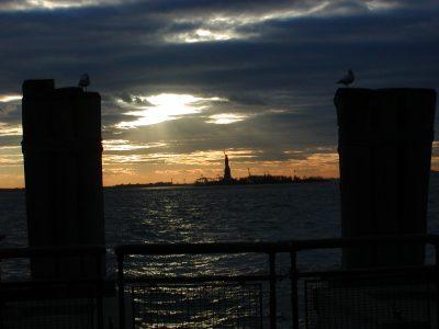 Battery Park - 2003-01-09-150607