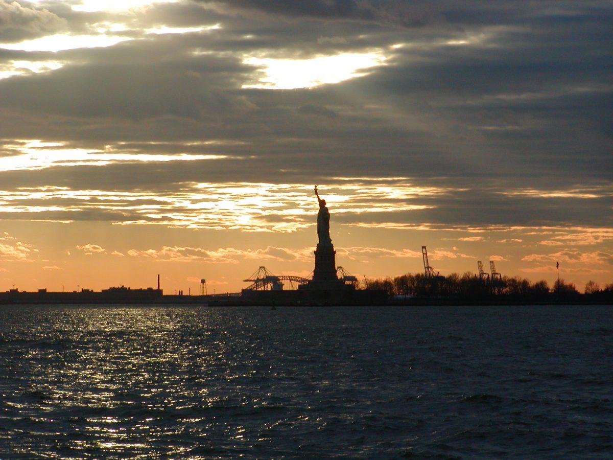 Battery Park - 2003-01-09-150734