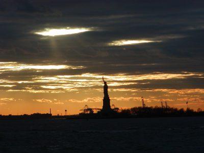 Battery Park - 2003-01-09-151008