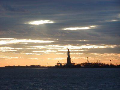 Battery Park - 2003-01-09-151050