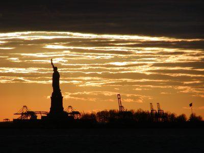 Battery Park - 2003-01-09-151822