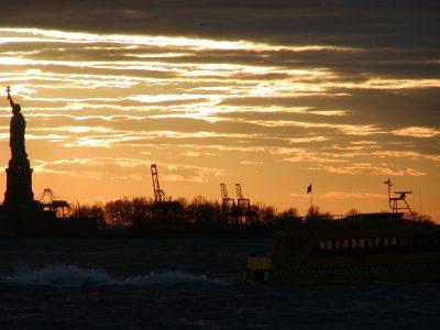 Battery Park - 2003-01-09-151828