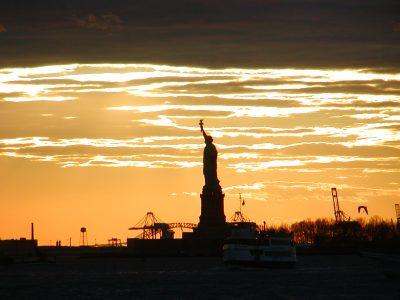 Battery Park - 2003-01-09-151920