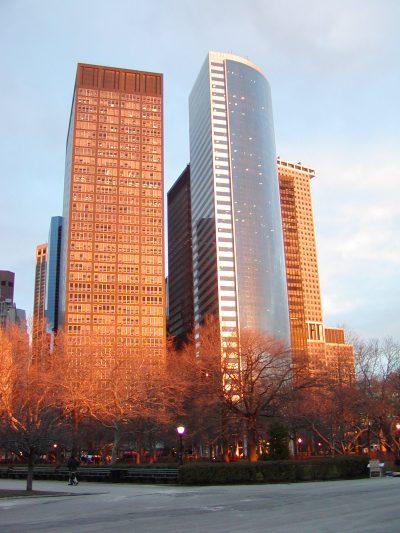 Battery Park - 2003-01-09-153209