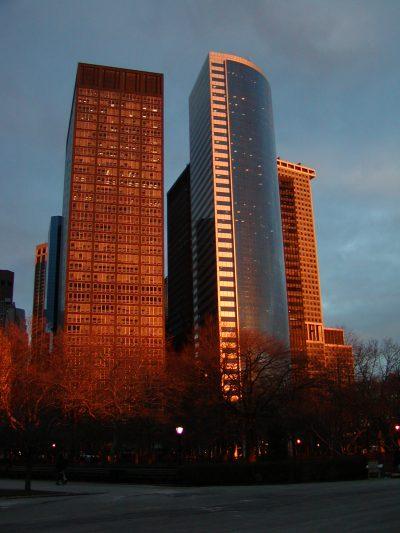 Battery Park - 2003-01-09-153209a
