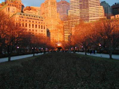 Battery Park - 2003-01-09-153315a