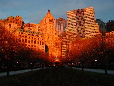Battery Park - 2003-01-09-153343