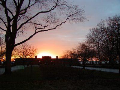 Battery Park - 2003-01-09-153611