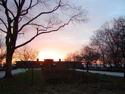 Battery Park - 2003-01-09-153612