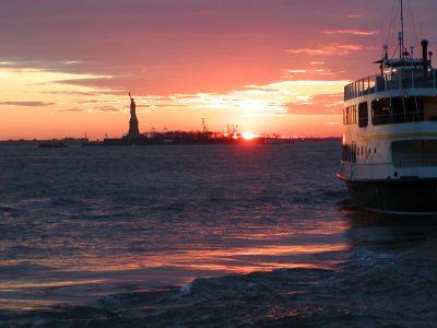 Battery Park - 2003-01-09-154126