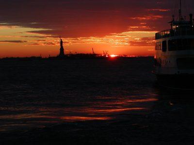 Battery Park - 2003-01-09-154127