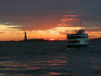 Battery Park - 2003-01-09-154157