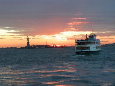 Battery Park - 2003-01-09-154158