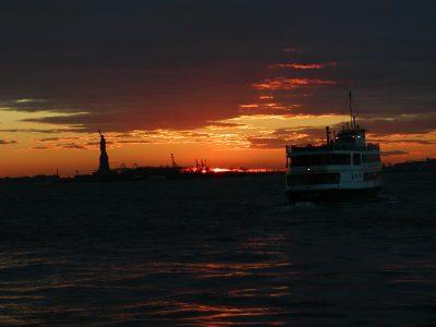 Battery Park - 2003-01-09-154159