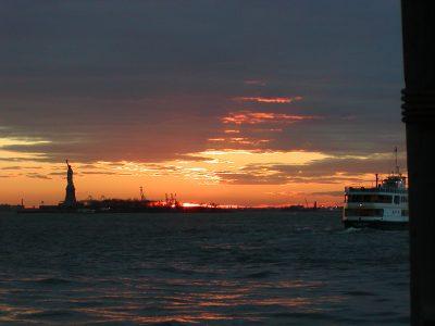 Battery Park - 2003-01-09-154214