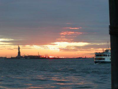 Battery Park - 2003-01-09-154215
