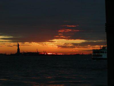 Battery Park - 2003-01-09-154216