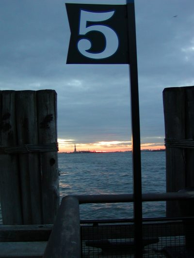 Battery Park - 2003-01-09-154322