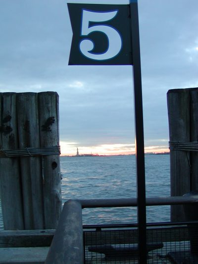 Battery Park - 2003-01-09-154323