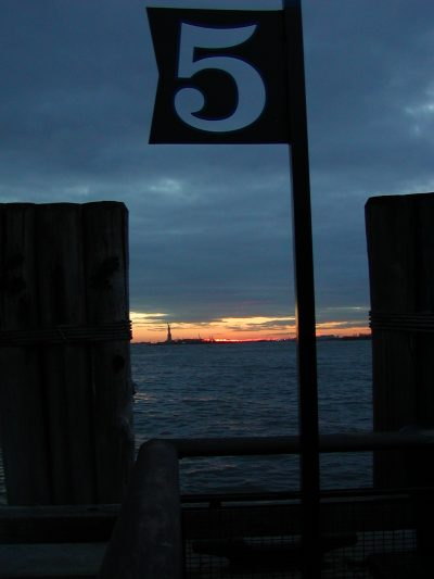 Battery Park - 2003-01-09-154324