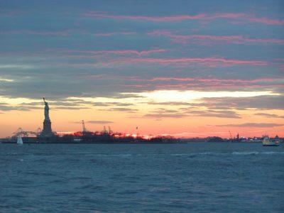 Battery Park - 2003-01-09-154523