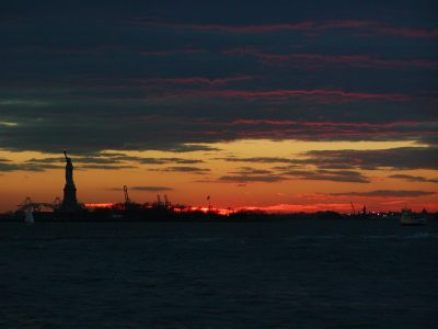 Battery Park - 2003-01-09-154524