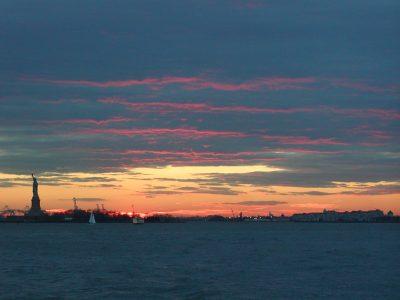 Battery Park - 2003-01-09-154619