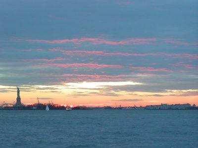 Battery Park - 2003-01-09-154620