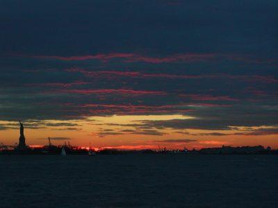 Battery Park - 2003-01-09-154621