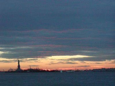 Battery Park - 2003-01-09-154716