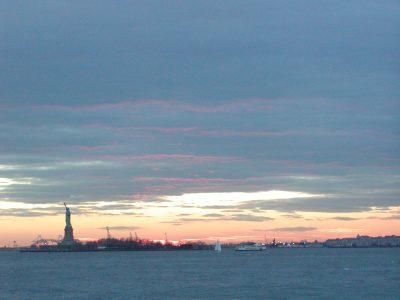 Battery Park - 2003-01-09-154717